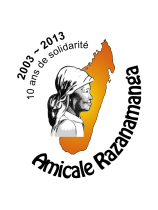 Logo-Razanamanga